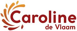 Caroline de Vlaam